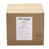 BULK FILTER POWDER - 22# BOX