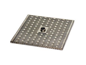 "7"" X 10"" MINI MAX FILTER SCREEN - HF2510"